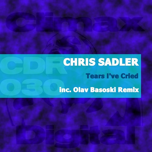 Chris Sadler - Music